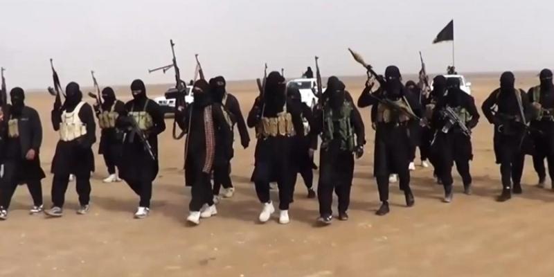 Au moins 30 civils tués par l'Etat islamique — Afghanistan