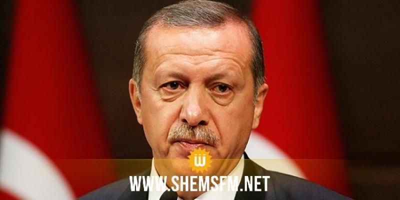 Le Parlement européen demande le gel des négociations d'adhésion avec la Turquie