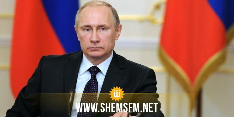 Un avion militaire Tu-154 s'écrase dans la Mer Noire — Russie