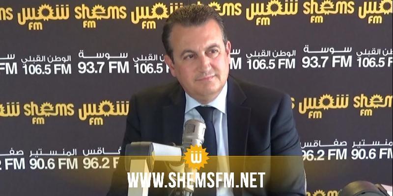 Tout juste désigné, un ministre renonce à son poste — Tunisie