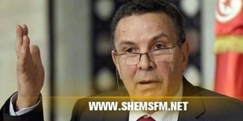 Tunisie/social: l'armée n'interviendra que dans des cas