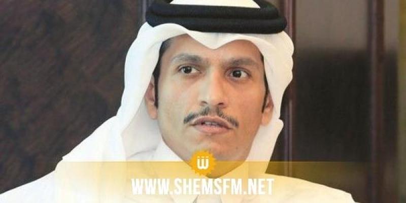 Interpellation de deux journalistes d'une chaîne turque — Arabie saoudite