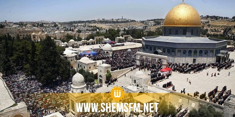Fusillade à Jérusalem. Deux policiers tués, les assaillants abattus