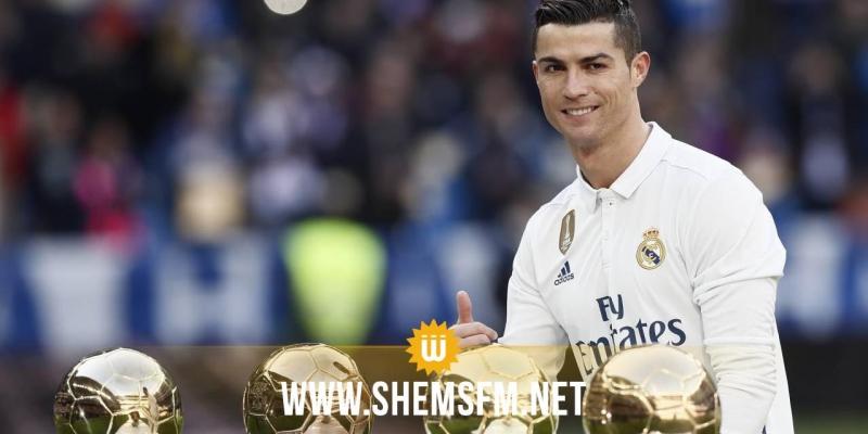 Best FIFA - Les 12 nominés pour le titre de meilleur coach 2017