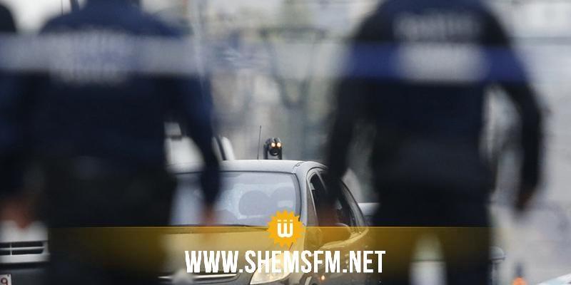 Tentative de meurtre à Assenois: un blessé grave
