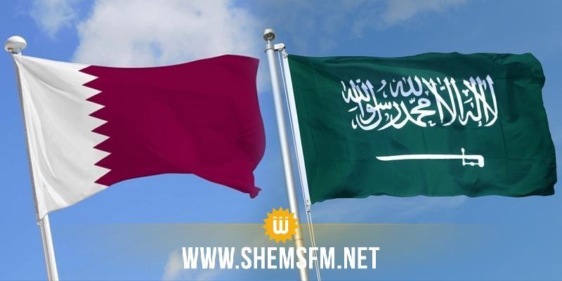 L'Emir du Qatar exprime son désir de dialoguer — Crise du Golfe