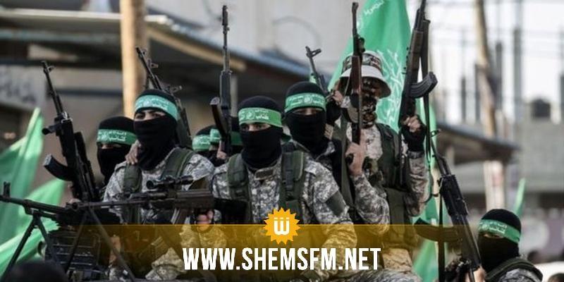 Palestine Le Hamas prêt à se réconcilier avec le Fatah