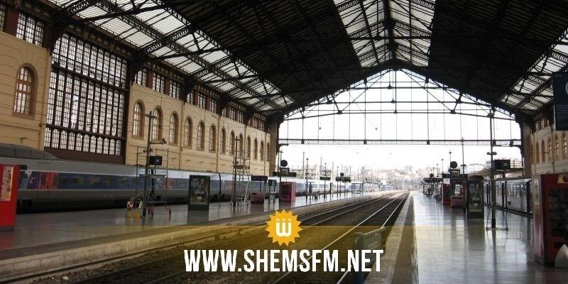 Où en est l'enquête — Attaque à Marseille