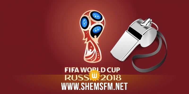 Mondial 2018 : Lev Yachine, l'affiche de la Coupe du monde en Russie