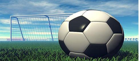 20120221163701__football.jpg