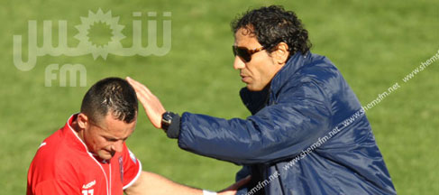 ™®«۩۩«رسمي خالد بن ساسي مدربا جديدا للملعب التونسي.۩۩»®™ 20120402183156__khal