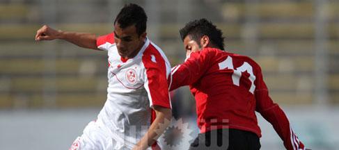 ™كأس أمم إفريقيا للأواسط:تونس و ليبيا يوم 11 ماي في الخرطوم™ 20120503142322__foot