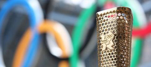 أولمبياد لندن 2012 (مصارعة حرة): هيثم بلعايش يتغيب عن مبارات 20120812121444__jo20