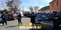 France : le preneur d'otages a été abattu