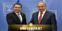 Après les USA, le Guatemala ouvre son ambassade à Jérusalem