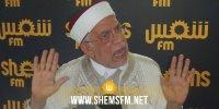 Abdelfatteh Mourou : 'il n'y a aucun accord entre Nidaa et Ennahdha'