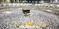 Hajj 2018 : Prolongation des délais d'enregistrement des pèlerins pris en charge par des résidents à l'étranger
