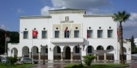 16 membres de la municipalité du Bardo présentent leur démission