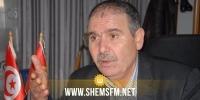 Noureddine Tabboubi dénonce la parti des barons de la contrebande