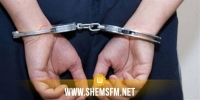 القصرين: القبض على شخص إستدرج طفلا من أجل التعاون مع إرهابيين