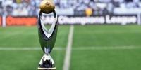 رابطة الأبطال الإفريقية : مازيمبي يتأهل إلى الدور نصف النهائي