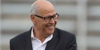محمود الورتاني يعتذر عن تدريب النادي البنزرتي