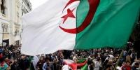 الجزائر: دعوة لإضراب مفتوح