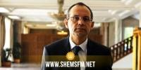 وزير الداخلية:توسيم أمنيين من قبل نواب لا يضرب حيادية المؤسسة الأمنية وسنتفاعل مع أي مبادرة من البرلمان بخصوصها