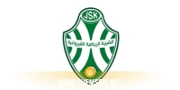رسميا : الشبيبة القيروانية تدفع بقية مستحقات اللاعب السابق ابو بكر سيلا