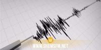 مصر: الهزة الأرضية في القاهرة سببها بشري وليست زلزالا