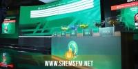 تصفيات كأس افريقيا 2021: رزنامة مقابلات المنتخب التونسي