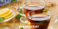 صحة: فوائد الشاي العديدة وخاصة على قدرات الدماغ