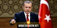 أردوغان يهدد أوروبا : الأموال أو فتح الحدود للمهاجرين السوريين