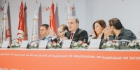 تشريعية 2019: هيئة الإنتخابات تلغي كل قائمة حزب الرحمة وتلغي مقعد عيش تونسي في فرنسا 2