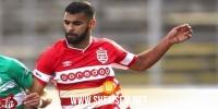 عبد القادر الوسلاتي يصل إلى تونس للتفاوض مع النادي الإفريقي