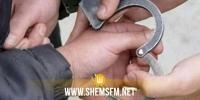 باجة: القبض على محكوم بالسجن 12 سنة