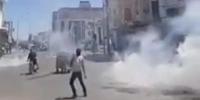أحداث تطاوين: النهضة تُدين استعمال العنف لفك الاعتصام وتدعو الحكومة إلى انتهاج الحوار