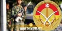 بأوامر رئاسية: عدد من الترقيات في وزارة الدفاع