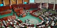 تغييرات في تركيبة الكتل النيابية بالبرلمان