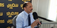 محمد عبو: