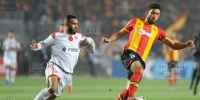 بعد اعتذار الكامرون : تونس تستعد لطلب استضافة مباريات رابطة الأبطال الإفريقية