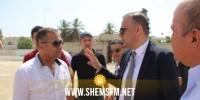 الجامعة التونسية  لكرة القدم: بعث مركز إقليمي لتكوين الشبان