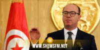 رئيس الحكومة يقرر إجراء تحوير في تركيبة الحكومة