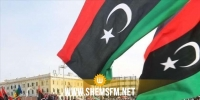 ليبيا: برلمان طبرق يدعو مصر للتدخل العسكري