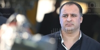 خاص: 15 سنة سجنا لرئيس النادي البنزرتي السعيداني في 3 صكوك بنكية دون رصيد