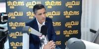 حركة مشروع تونس تطالب النيابة العمومية بالتحرك وتوفير الحماية الأمنية لحسونة الناصفي