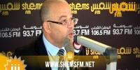 سمير ديلو: