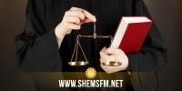 سيدي بوزيد: الفرع الجهوي للمحامين يحيل 10 من منتسبيه على مجلس التأديب