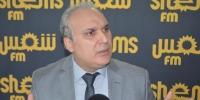 نبيل بفون: