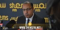 وزير الداخلية يعلق على إمكانية بقاءه في الحكومة القادمة: